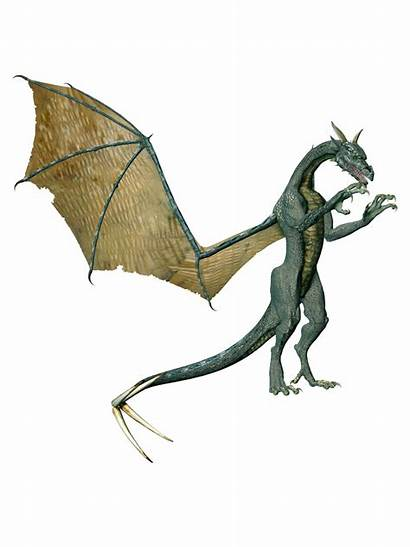 Dragon Drago Flying Transparent Clipart Background Stickpng