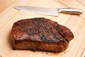 top round london broil in oven