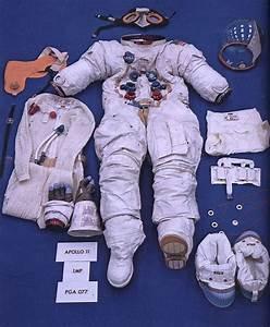 Apollo 11 Buzz Aldrin Space Suit | Space | Pinterest ...