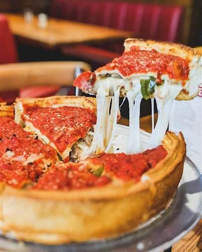 Pizza Essential Dough Throw Steps Master Down