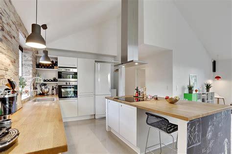 muebles  armarios bajos de cocina blog tienda
