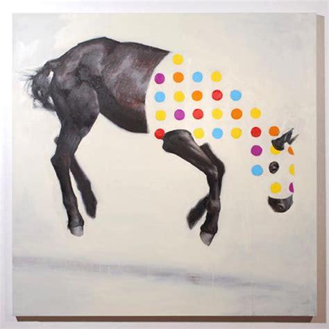 Oil Paintings by Artist Russ Noto