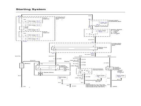 schematic wiring diagram sterling truck sterling lt9500 wiring diagrams wiring forums