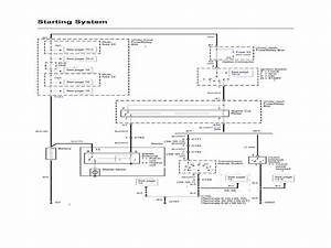 2000 Sterling Wiring Diagram