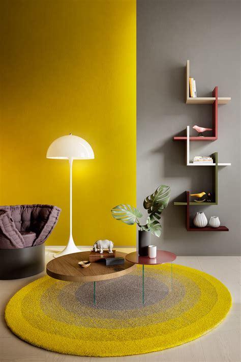 Libreria Lago by Lagolinea Shelving Wall Shelving For The Living Room