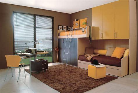 mobilier chambre ado file dans ta chambre archive après les juniors
