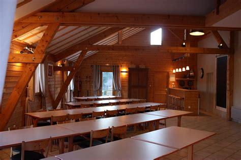 salle spectacle clermont ferrand 28 images vue panoramique de l op 233 ra de clermont