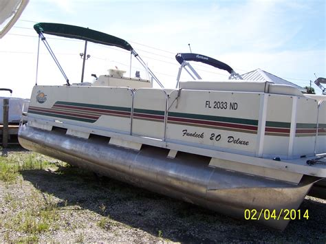 Bass Cat Boat Lengths by Boats Net Parts Search Yamaha