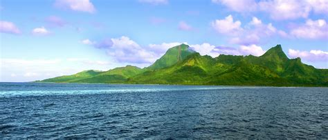 Cheap Price 82% [OFF] Moorea Island Hotels French Polynesia Great Savings And