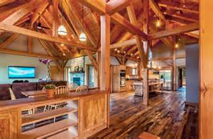 home interiors and gifts framed timber frame timber frame home interiors new energy works