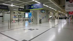 Image Gallery nantes airport shuttle