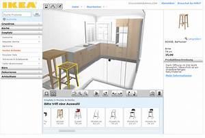 Ikea Küche Planen : ikea k chenplaner online ~ Orissabook.com Haus und Dekorationen