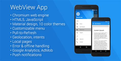 Android Launch Icon Template Free Download by Top 12 Android App Templates With Source Code To Launch