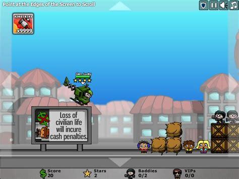 siege city play city siege 3 jungle siege hacked shetracker