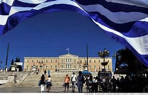 Greece downgraded deeper into junk - May. 17, 2012