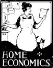 Home economics - definition of home economics by The Free ...