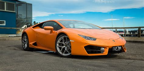 What Is The Cheapest Car To Buy Brand New by Cheapest To Most Expensive The Car Brands With The