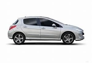Reprise Peugeot 308 : propositon de rachat peugeot 308 1 6 hdi 110 fap premium 2007 100000 km reprise de votre voiture ~ Gottalentnigeria.com Avis de Voitures
