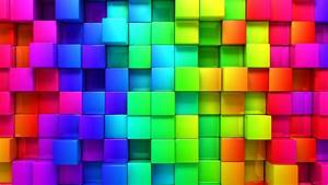 Rainbow background Tumblr ·① Download free stunning full ...