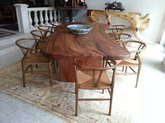 decor direct sarasota hours 1000 images about live edge slab wood dining tables