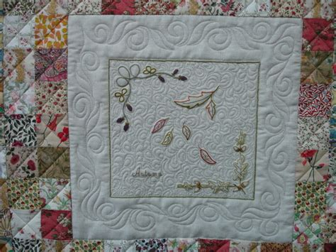 embroidery quilting designs custom quilting always quilting by machine