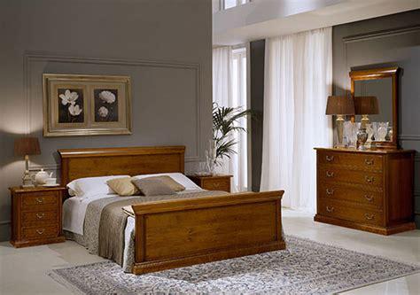 exemple de chambre a coucher beautiful modele de chambre a coucher en bois ideas