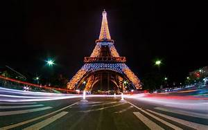 Images Of Paris Wallpaper Widescreen
