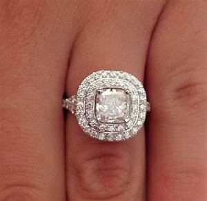 1000 images about ring redesign on pinterest custom With wedding ring redesign