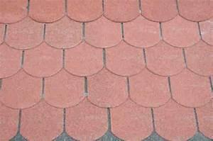 Bitumen Dachschindeln Verlegen : dachschindeln ~ Whattoseeinmadrid.com Haus und Dekorationen