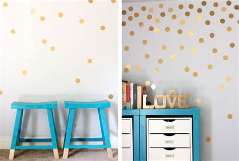 55+ Diy Room Decor Ideas To Decorate Your Home