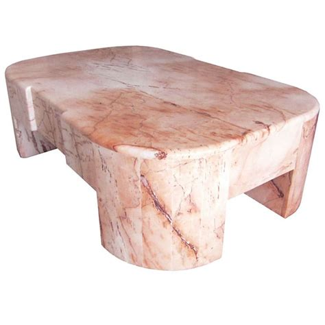 Quality products at lower prices. Mexican Modernism Marble Coffee Table   Marble coffee table, Coffee table, Coffee table images