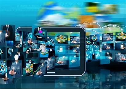 Technology Tech Business Wallpapers Computer Hi Graphics