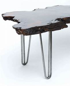 gorgeous redwood coffee table at 1stdibs With redwood coffee table for sale