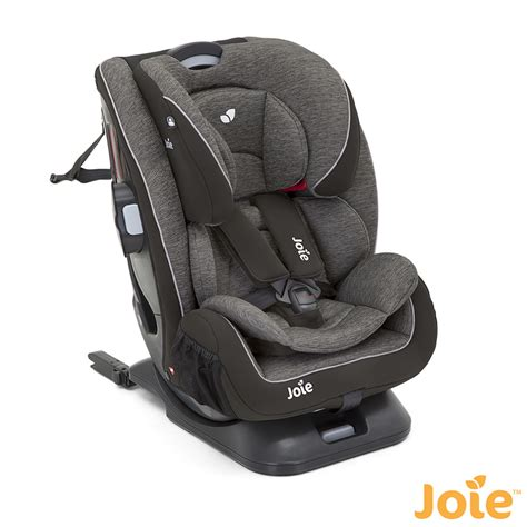 siege auto non isofix siège auto every stage isofix pewter groupe 0 1 2 3