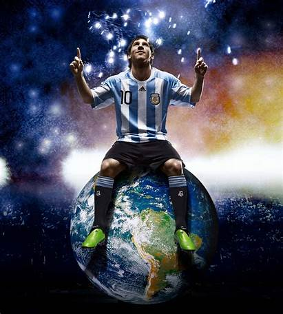 Messi Wallpapers 1080p Lionel Cave