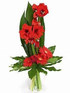 Bouquet De Fleurs Interflora : bouquet interflora vostok le pouvoir des fleurs ~ Melissatoandfro.com Idées de Décoration