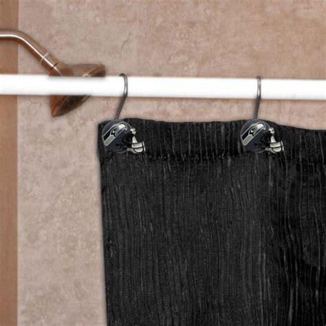 Seattle Sports C Shower - seattle seahawks bathroom gear seattle sports curtains