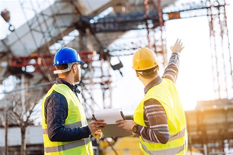 top construction marketing ideas   pros
