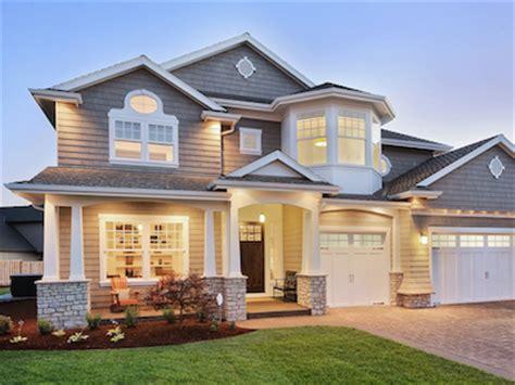 scott williams    midland tx homes  sale