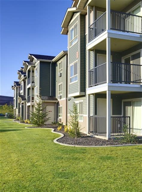 Appartments In Colorado by Copper Steppe Apartments Rentals Co Apartments