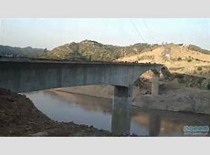 New Dangali Bridge Dadyal Azad Kashmir YouTube