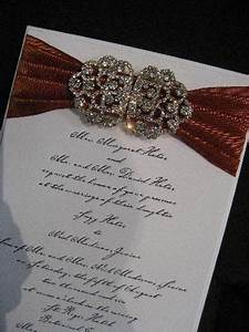 54 best images about quince invitations on pinterest With truly elegant wedding invitations