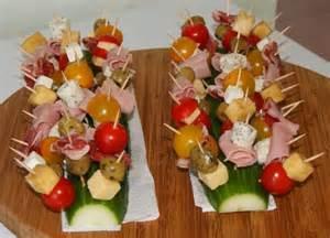 Le Ananas Pas Cher by Minis Brochettes Ap 233 Ritives Nonine Cuisine