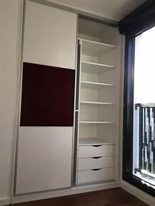 Maison Du Placard : la maison du placard home facebook ~ Melissatoandfro.com Idées de Décoration