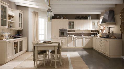 cuisine cuisine ivoire pas cher sur cuisinelareduc cuisine karrey ivoire leroy merlin cuisine