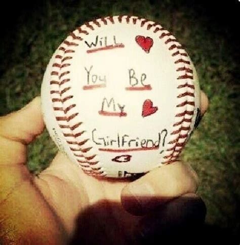 baseball quotes cute relationships quotesgram