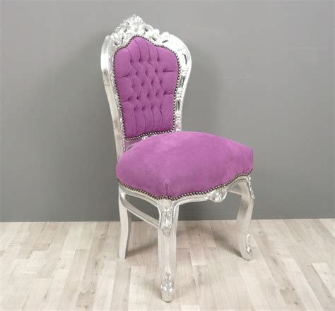 baroque chair ls bronze statue