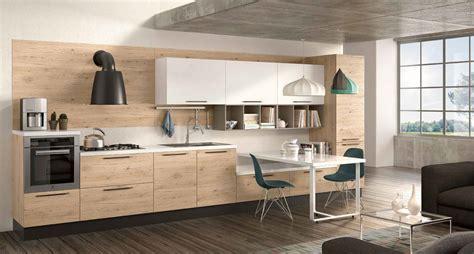 cuisiniste vaucluse cuisiniste en vaucluse jm concept cuisine bain dressing en vaucluse