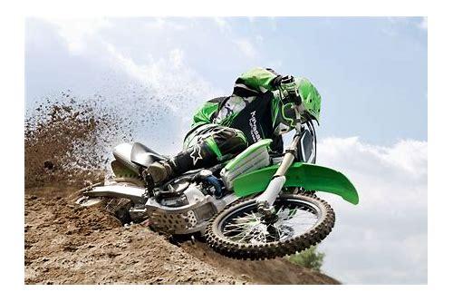 loucura de motocross baixar completo para pc