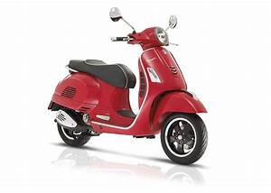 Vespa 300 Occasion : gts super 125 le achat location scooter neuf urgence scooters ~ Medecine-chirurgie-esthetiques.com Avis de Voitures